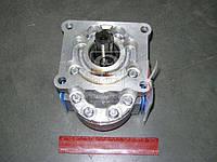 Насос НШ-32М-4Л (Производство Гидросила) НШ-32М-4Л