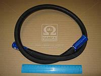 РВД 1010 Ключ 22 d-10 2SN (Производство Гидросила) Н.036.82.1010 2SN