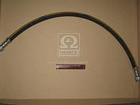 РВД 1010 Ключ 32 d-16 2SN (Производство Гидросила) Н.036.85.1010 2SN