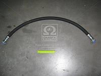 Рукав высокого давления 1010 Ключ 41 d-20 2SN (производство Гидросила) (арт. Н.036.87.1010 2SN), ABHZX