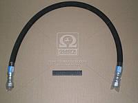 Рукав высокого давления 1210 Ключ 32 d-16 (производство Гидросила), AAHZX