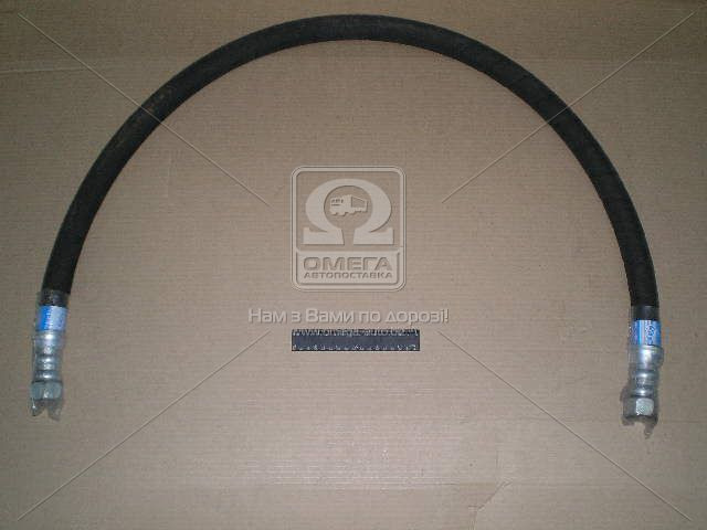 Рукав высокого давления 1410 Ключ 36 d-20 (производство Гидросила) (арт. Н.036.86.1410 1SN), ABHZX