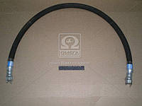 РВД 1410 Ключ 36 d-20 (Производство Гидросила) Н.036.86.1410 1SN
