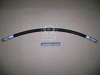 Рукав высокого давления 1410 Ключ 41 d-20 (производство Гидросила) (арт. Н.036.87.1410 1SN), ABHZX