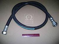 РВД 1810 Ключ 41 d-20 (Производство Гидросила) Н.036.87.1810 1SN