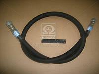 Рукав высокого давления 1810 Ключ 32 d-16 (производство Гидросила) (арт. Н.036.85.1810 1SN), ABHZX