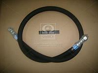 Рукав высокого давления 2010 Ключ 36 d-20 (производство Гидросила) (арт. Н.036.86.2010 1SN), ACHZX