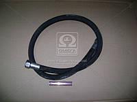 Рукав высокого давления 2010 Ключ 50 d-25 (производство Гидросила) (арт. Н.036.88.2010 4SP), AEHZX