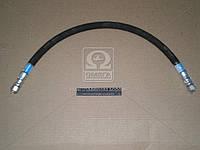 Рукав высокого давления 810 Ключ 24 d-12 (производство Гидросила), AAHZX
