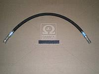 Рукав высокого давления 810 Ключ 19 d-8 (производство Гидросила) (арт. Н.036.81.0810 1SN), AAHZX