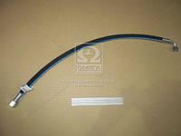 Рукав МТЗ L=800 Ключ 24 d-10 (РВД 2 слойн.)  680-4607140-06, AAHZX