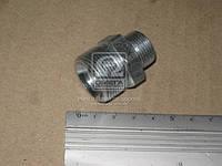 Штуцер на фланец НШ10х32 (производство Агро-Импульс.М.) (арт. НШ10х32)