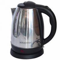 Чайник электрический 3л Berghoffer BH-11