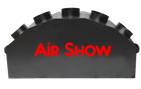 Air Show Air Show AS0001 Генератор огня