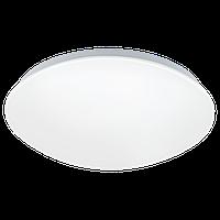 Люстра потолочная EGLO GIRON-C 32589