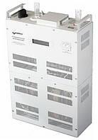 Однофазный стабилизатор напряжения Volter СНПТО-27 кВт