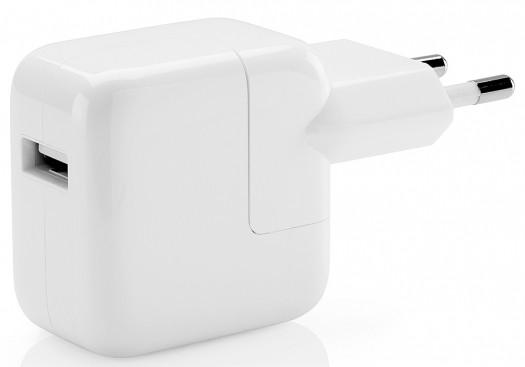 Блок питания для iPad 12V MD836ZM