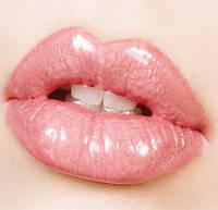 МАСКА ДЛЯ ГУБ Коллагеновая, увлажняет и увеличивает губы
