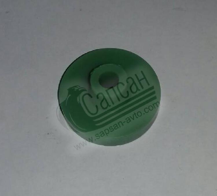 Шайба виброизоляционная ФСИ-65 Строймаш. 406-1003262-10