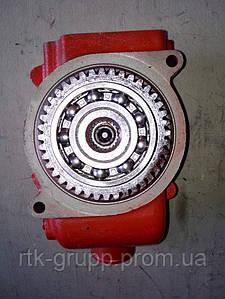 Насос водяной ( помпа) двигателя С6121 2W8002 / 1727766