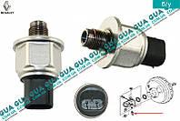 Датчик давления тормозной системы 8200047558 Renault ESPACE IV, Renault LAGUNA II, Renault VEL SATIS, Renault LAGUNA II GRANDTOUR