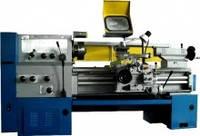 Станок токарно-винторезный повышенной точности мод ГС526УЛ