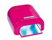 Лампа Promed UVL-36 розовая, фото 1