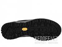 NITRON MID VAR 69 Lytos Мужские трекинговые ботинки Lytos Nitron Mid Var 69