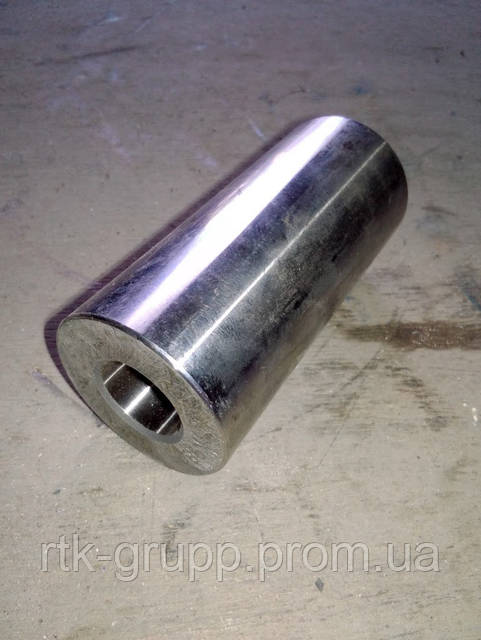 Палец поршня двигателя С6121 7N9805 / C05AL-7N9805+A