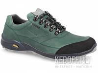 1553001-22 Forester Мужские треккинговые ботинки Forester Trek 1553001-22