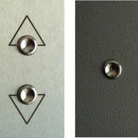 Комплект модернизации для лифтов 320-500кг