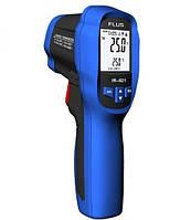 Пирометр FLUS IR-821 ( SRF721 ) (-50…+850 С) с термопарой К-типа (-50℃ до +1370℃) 30:1 Цена указана с НДС