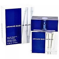 """Туалетная вода Armand Basi """"In Blue"""""""