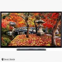 Телевизор TOSHIBA 32W3753DG