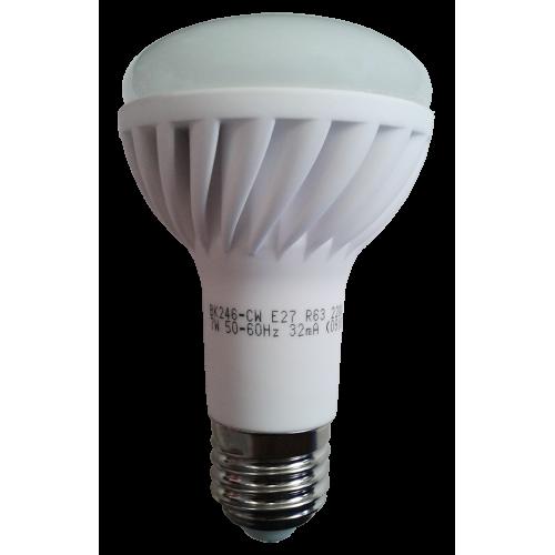 Светодиодная рефлекторная лампа BUKO ВК 246