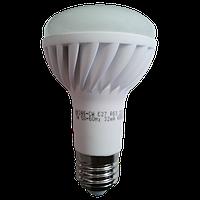 Светодиодная рефлекторная лампа BUKO ВК 246, фото 1