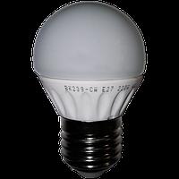 Светодиодная лампа BUKO ВК 239