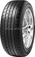 Зимние шины Minerva S210 Ice Plus 225/55 R17 101V