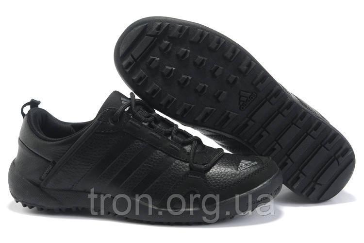 Картинки по запросу Кроссовки Adidas Daroga