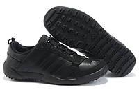 """Кроссовки Adidas """"Daroga"""""""