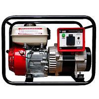 DaiShin SEA3000Ha генератор