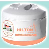 Йогуртница HILTON 3801 JM Beige