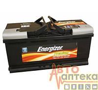 Аккумулятор Energizer Premium 6СТ-110Ah АзЕ (920EN) 610402092
