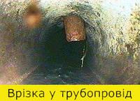 Відео інспекція труб