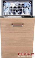 Встраиваемая посудомоечная машина Beko Встраиваемая посудомоечная машина Beko DIS 1501