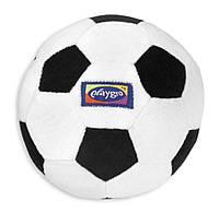 Детский футбольный мяч (Plaigro)
