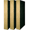 INDUSTRIAL BATTS BLACK 60 ( 2000×1200×30 ), фото 2