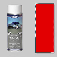 Аэрозольная краска металлик Mixon Spray Metallic.Триумф 100 400 мл.