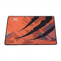 Игровая поверхность ASUS STRIX Glide Speed (90YH00F1-BDUA01)