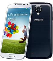 Чехлы для Samsung Galaxy S4 i9500